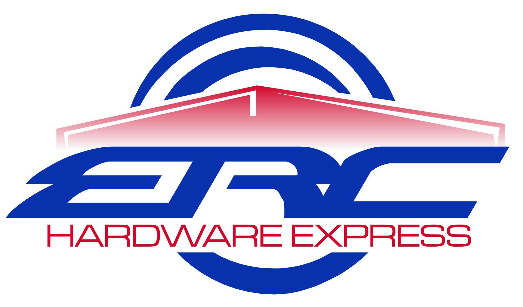 ERC Hardware Express